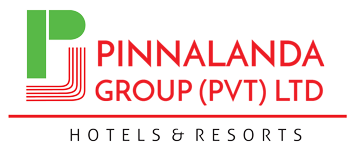 pinnalanda-hotels-in-kandy-hotels-in-pinnawala