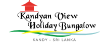 logo-kandyan-view