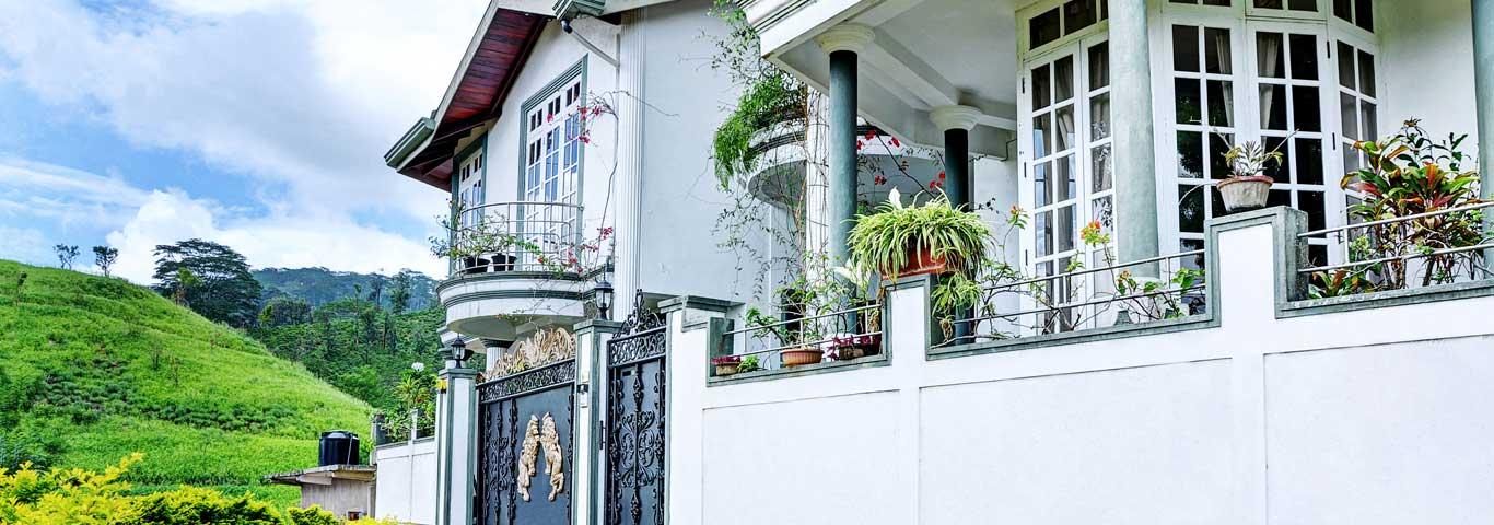 kandyan-view-holiday-villa-slider-1
