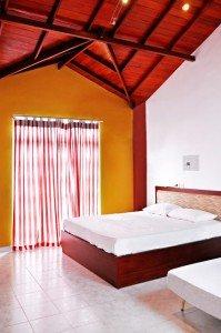 kandyan-view-holiday-villa-10