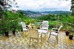 kandyan-view-holiday-villa-8
