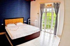 kandyan-view-holiday-villa-7