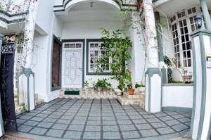 kandyan-view-holiday-villa-2