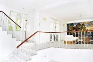 kandyan-view-holiday-villa-3