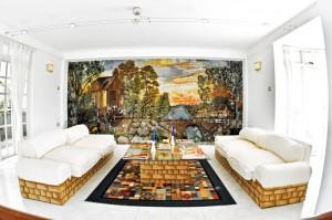 kandyan-view-holiday-villa-4